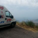 Selidbe Crna Gora