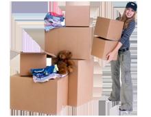 Kartonske kutije i kartonska ambalaža