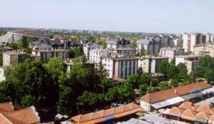 Obrenovac