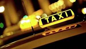otkup taksi vozila